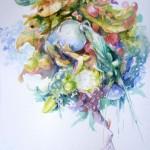 sans titre, B02,aquarelle,30x21 cm, janv2013