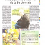 article Vandrimare mai2011