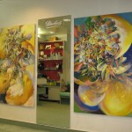 boutiqu'art 2010